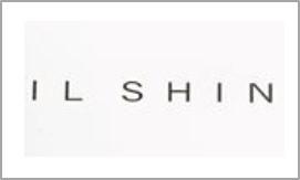 IL SHIN - Moda Feminina