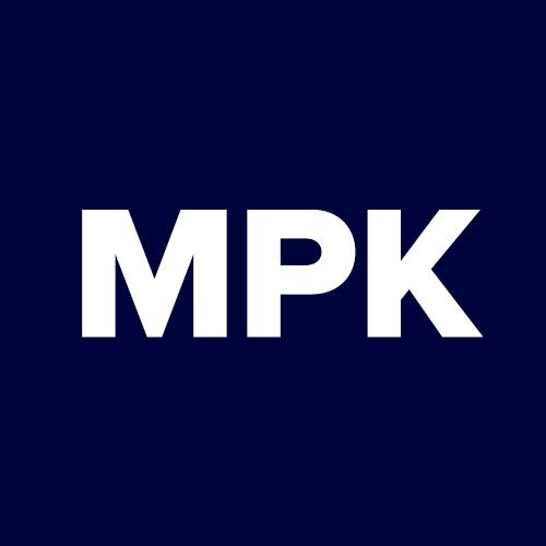 MPK Moda