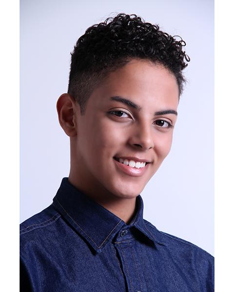 Jordan Luiz da Silva