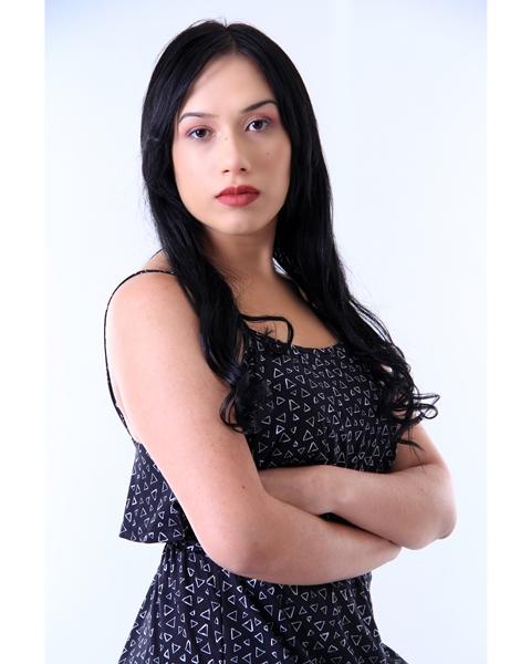 Milene Melo