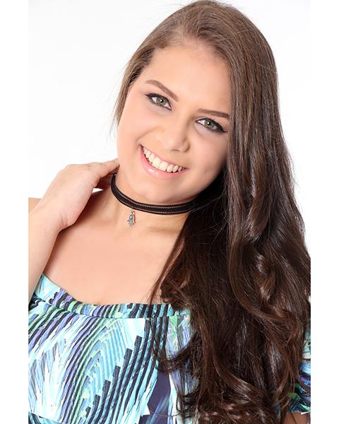 Mirella Trindade