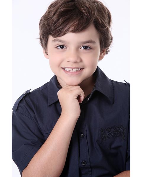 Miguel Ferrarini
