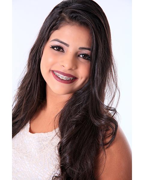 Mylena Freitas