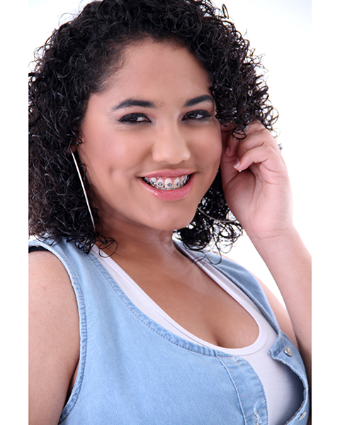 Bianca Ladeira