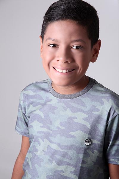 Christian Moraes