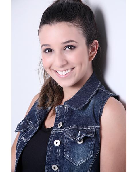 Giovanna Perozi