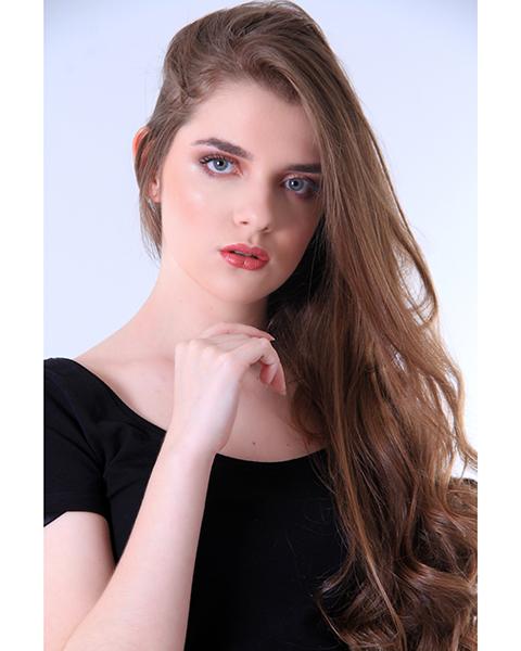 Giovanna Mateus