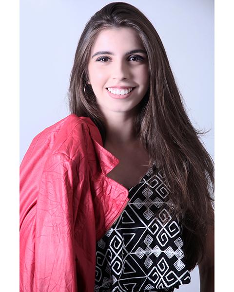 Viviane Pinho