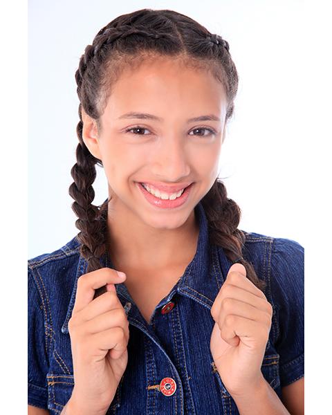 Whitney Silva