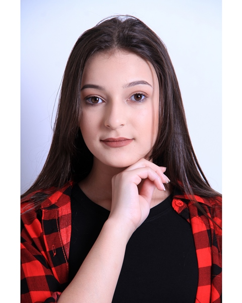 Livia D'Angelo