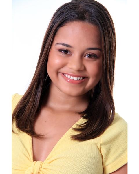 Jenifer Dias