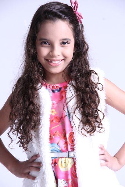 Yasmin Domingos
