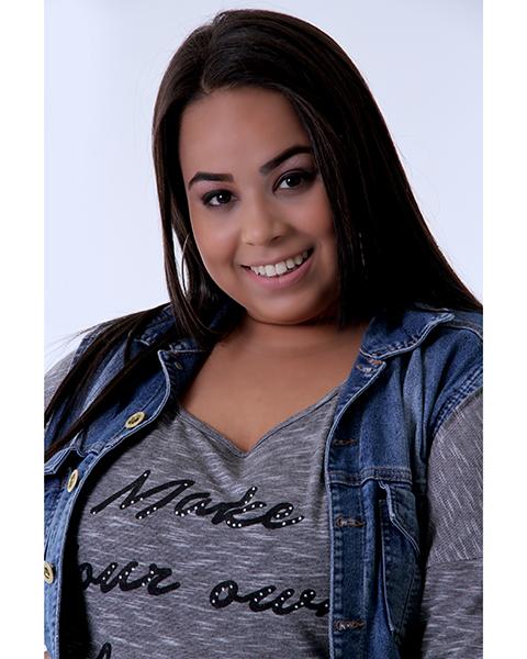 Bianca Barbosa
