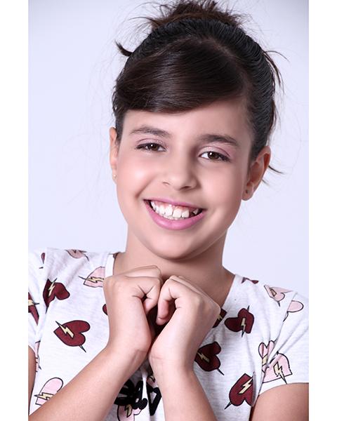 Mariana Souza