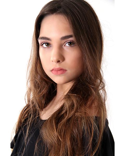 Ana Clara Simões
