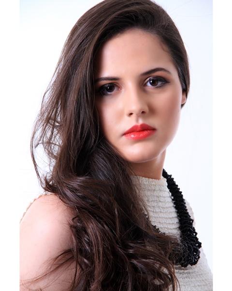 Giovanna Imbrizi