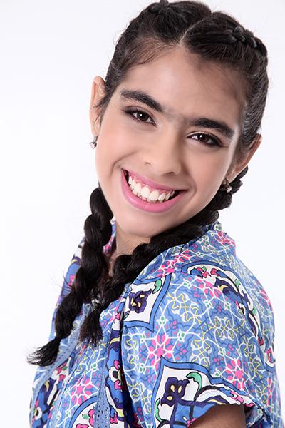 Isabella Sobral