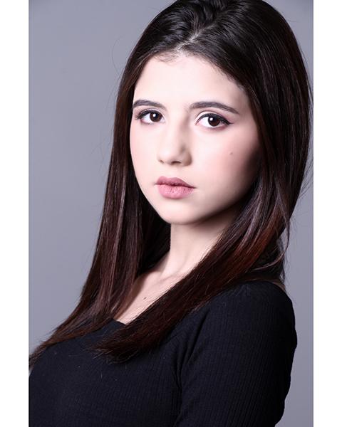 Julia Ventura