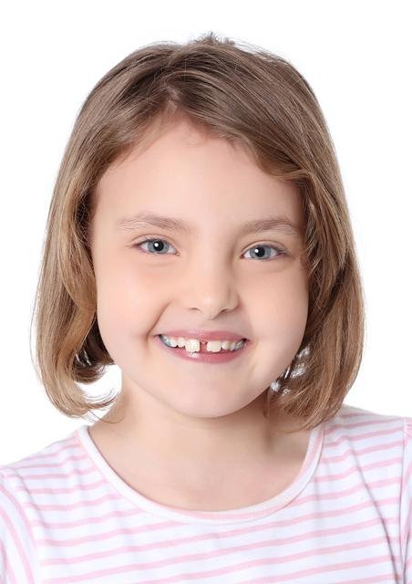Catarina Grillo