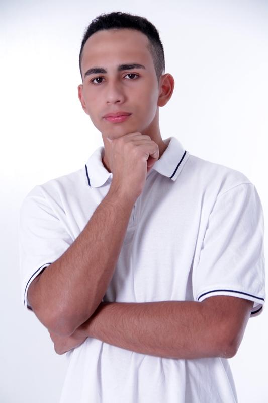 Luis Felipe Fernandes