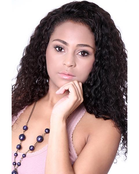 Rafaela Veronica