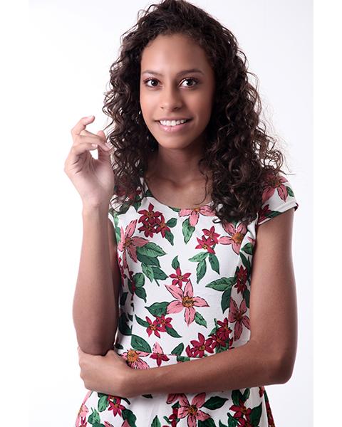 Maria Luiza Lopes