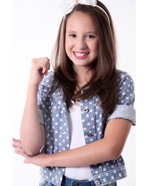 Giovanna Machado