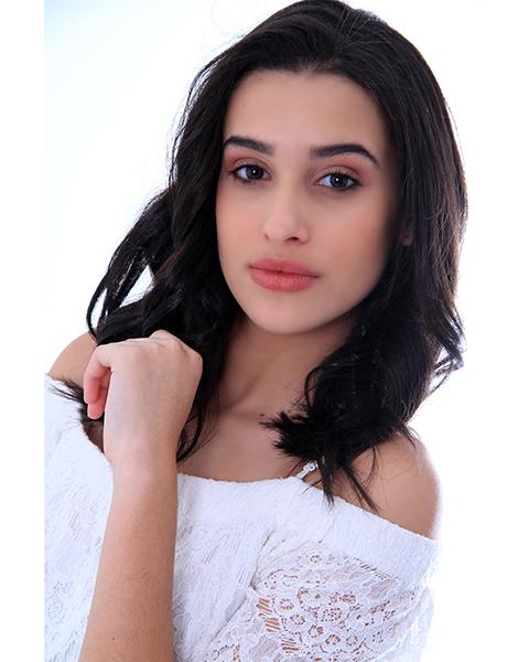 Gabriela Belarmino