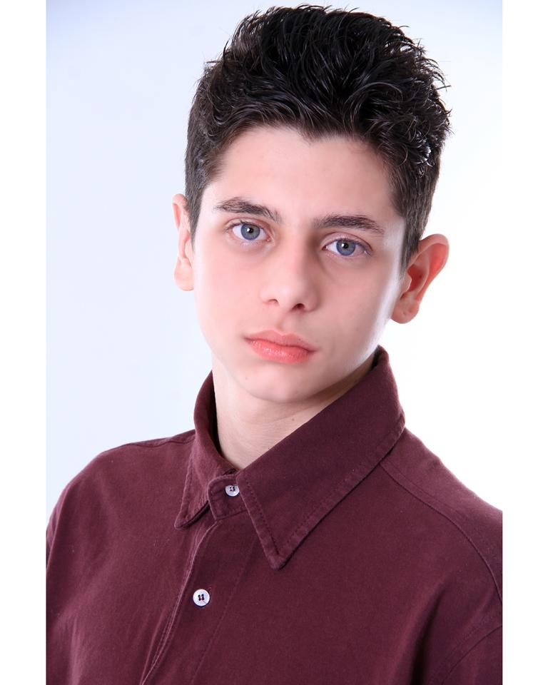 Gabriel Diogo