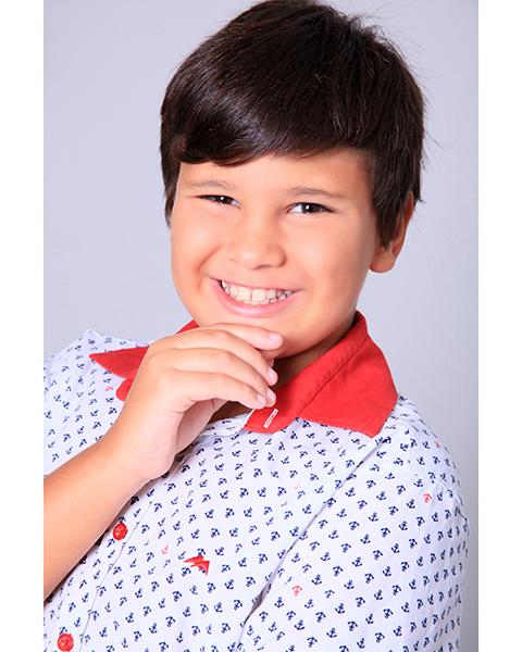Marcello Abreu