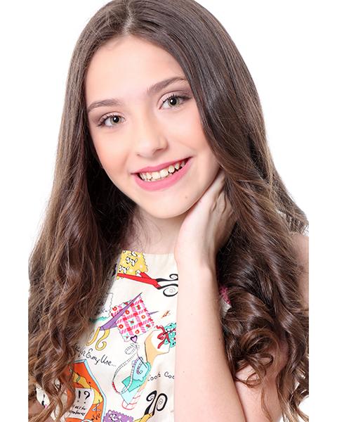 Ingrid Moura