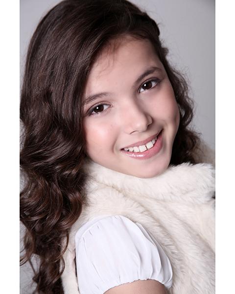 Rayssa Moreira
