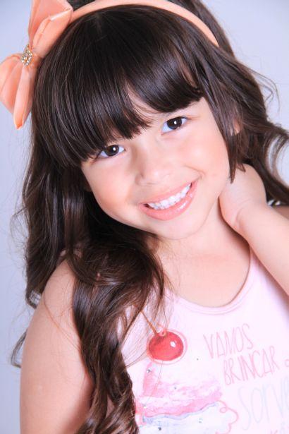 Beatrice Santana