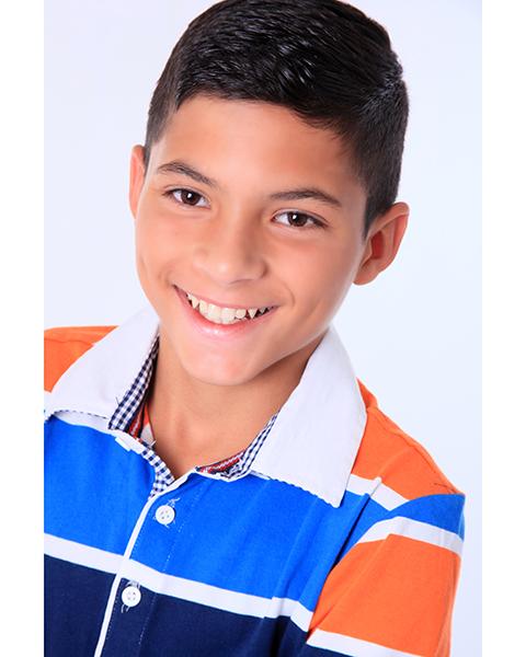 Guilherme Bombardini