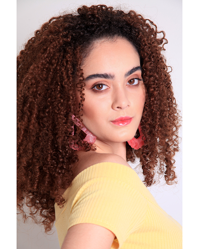 Thalita Moreira