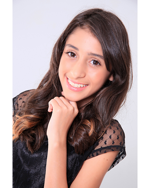 Eva Alves