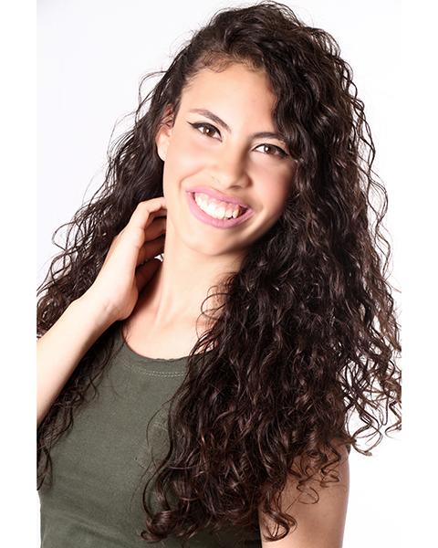 Camila Laguna