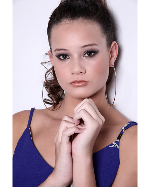 Julia Leite
