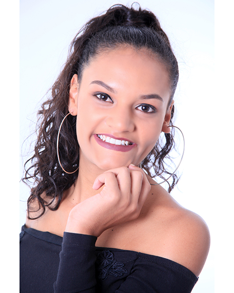 Camila Sousa