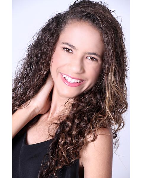 Myllena Tavares