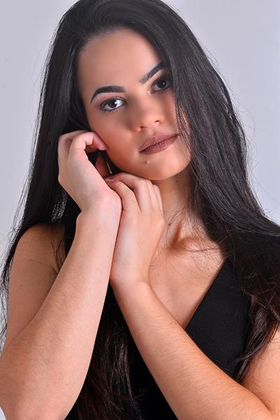 Kelly Paiva