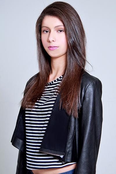 Raissa Moraes