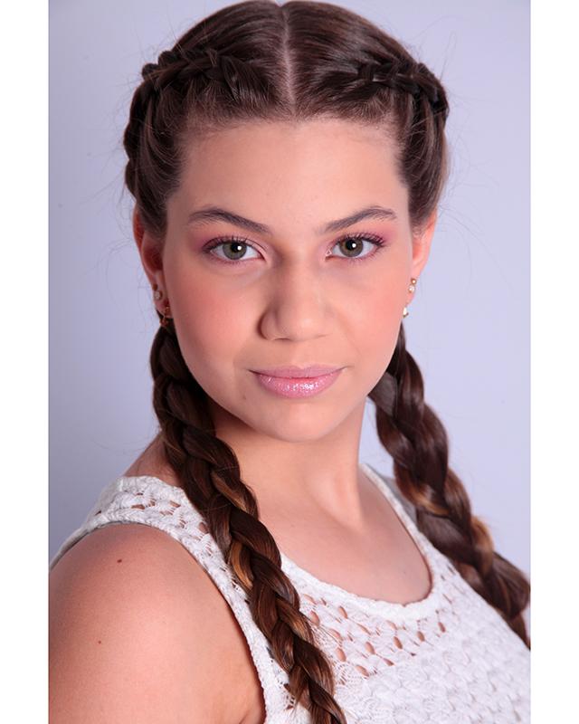 Karoline Gonçalves