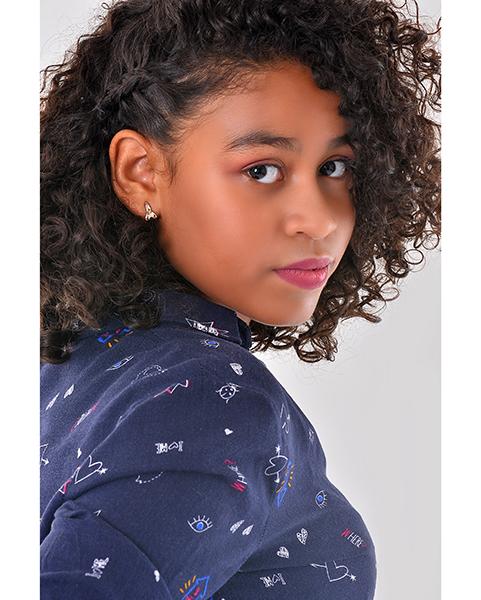 Vivian Christina