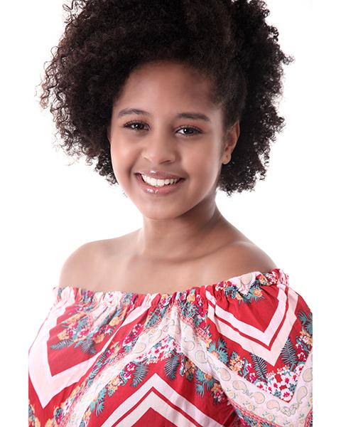 Daiana Silva