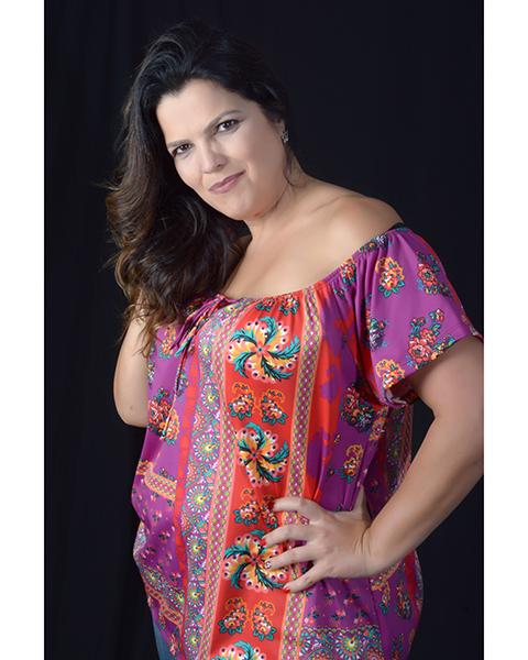 Karina Caseiro