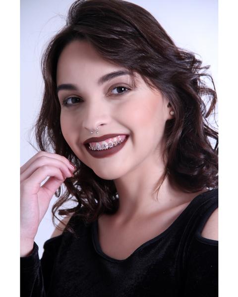 Amanda Queiróz