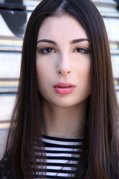 Carolina Stella