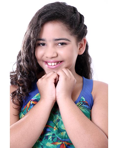 Melissa Neves