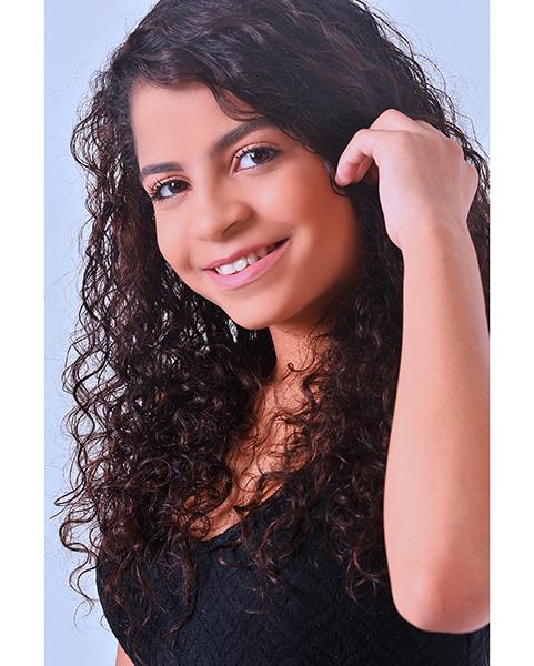 Maria Fernanda de Sá
